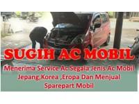 Sugih AC Mobil